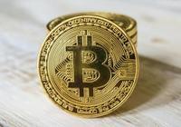 加密數字貨幣的到來令人恐懼