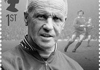 渣叔帶領利物浦復興,勇奪歐冠,他能比肩香克利嗎?
