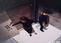 最新視頻顯示京東劉強東性侵害中,女主角全程主動,明天京東股票會大漲嗎?