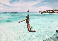 馬爾代夫六座新島開放l一價全包、高端奢華、親子樂園,該pick誰