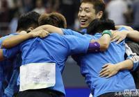 全運會7枚金牌全部產生,看冠軍花落誰家,北京收穫男女單冠軍