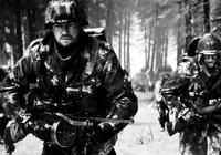 戰役腳本激烈緊湊,人物塑造有血有肉——《使命召喚:二戰 》