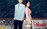 翻拍韓劇《學校2015》,《青春最好時》一對比輸在起跑線上了