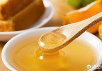 結晶蜂蜜和液體蜂蜜哪個好?