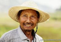 農民老劉:上有老下有小,如何在家做到年入十萬?