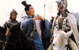 《三國演義》劇組25年大聚首,你還記得那一個個鮮活的面容嗎?