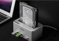 首款16TB硬盤現世,目前市售MAX值的它你會考慮嗎?
