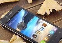 再也不用看三星臉色了!這家中國廠商的手機屏幕已正式進入生產