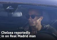 巴西媒體:3100萬歐元,切爾西接近簽下達尼洛