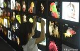 國家地理動物影像方舟中國首展來了 你知道嗎其中不少即將滅絕