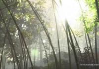 軒轅劍7首個實機畫面曝光 遊戲與仙劍奇俠傳相似(圖)