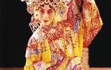 戲曲圖集:戲曲的美源於生活,傳承於文化