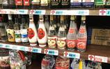 """去超市買酒,別因便宜就瞧不上這5種酒,都是實在的""""糧食酒"""""""