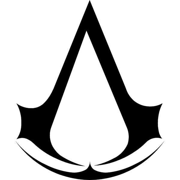 三角形標誌的遊戲是啥遊戲?