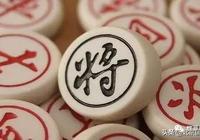 中國象棋、圍棋、國際象棋存在必定不敗的下法嗎?