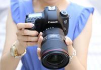 攝影錄:你知道變焦鏡頭的這6個技巧嗎?