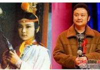 87版紅樓夢演員人物現狀,林妹妹出家病逝,賈寶玉轉型當導演