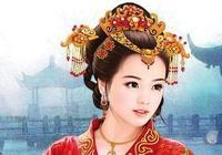皇帝不聽勸諫,逼迫年幼公主下嫁,公主婚後兩年就死了
