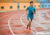 如何訓練馬拉松好 馬拉松訓練計劃組成部分