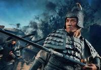 趙雲堪稱完美英雄,為何卻不受劉備重用?排名不及馬超黃忠!