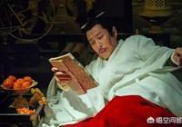 孫皓是個怎樣的皇帝?