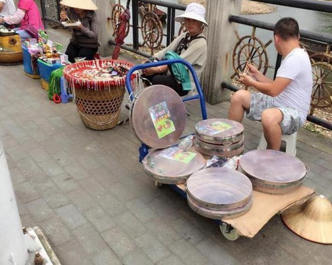 去越南旅遊,大街小巷都賣它,原來這是越南發家致富的法寶!
