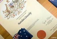 重磅!SOL被最新澳大利亞移民職業清單MLTSSL取代!