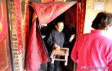她5歲全家逃荒到河南農村,早已把這當故鄉,如今78歲生活啥樣子
