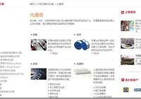 2016年年報:亨通光電600487