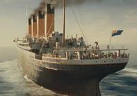 泰坦尼克號的祕密,為什麼沒人去撈,專家說明了嚴重性