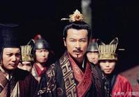 巫蠱之禍:江充為何執意要陷害戾太子劉據?