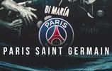 巴黎聖日耳曼球迷福利,大巴黎高清壁紙,火速領取!
