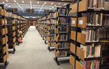 漫遊隨記 參觀遊覽美國波士頓公共圖書館 回到文藝復興的華麗年代