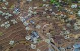 很少人知道的世外桃源!隱藏在北京深山裡的最美小山村宛如水墨畫