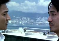 《頭文字D》沒有續集!導演麥兆輝:我不想毀經典!