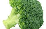 十大健康蔬菜 要想身體健康水果蔬菜是少不了的,也是公認的十大健康蔬菜