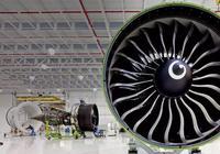 世界六大民用航空發動機製造商及主要產品