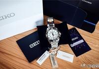 精工手錶怎麼樣,精工性價比最高的是哪款手錶