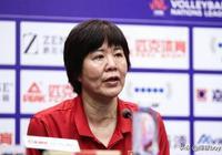 圍攻郎導退票的球迷們後悔嗎?中國女排替補陣容3:1橫掃意大利女排?