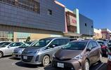奇葩日本:生產汽車大國,自己卻捨不得用,滿大街都是小排量汽車