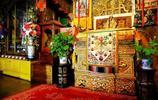 布達拉宮的靈塔中供奉著歷代達賴,為什麼偏偏沒有倉央嘉措?
