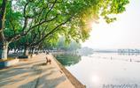 杭州的3個5A景區,其中一個是世界文化遺產,你去過嗎?