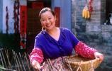 這個女人長得不怎麼樣,但是演技精湛,和趙本山有合作