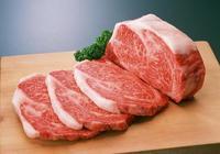 不吃肉能減肥嗎?減肥能不能吃肉?