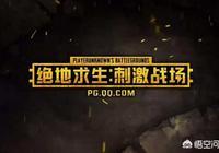 《絕地求生:刺激戰場》玩家提議將AWM移出空投,改為全圖只刷一把,你覺得可行嗎?