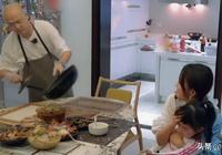 包文婧想退出演藝圈,媽媽團觀點一致,在家帶孩子是高危職業