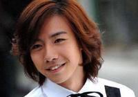 曾經的當紅小生,今33歲不服輸再赴韓國整容,顏值無人能敵