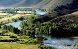 世界著名八大長河,孕育著無數的生命