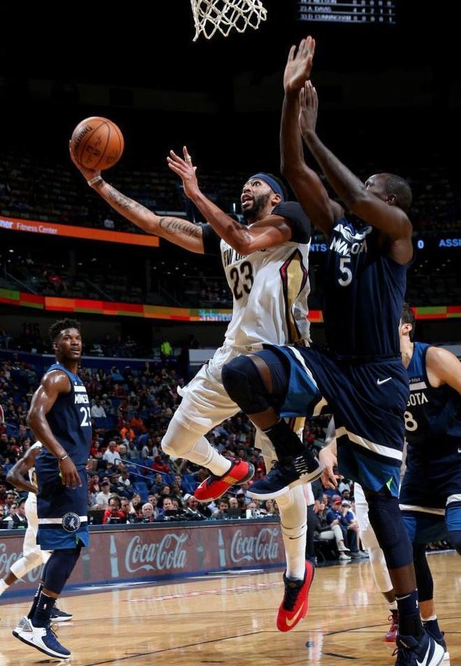17-18賽季NBA11月2日戰報 火箭止連敗,周琦首得分,快船輕取小牛
