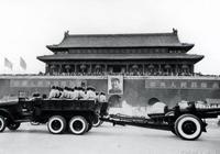 從意大利炮到PLZ-05,新中國用69年打造全世界最強炮兵!